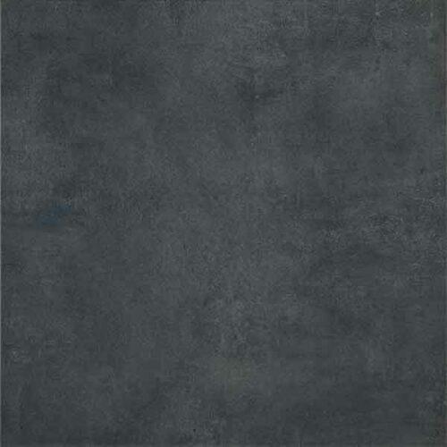 Concrete Sort Klinke