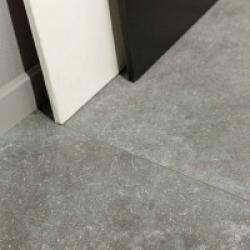 Loke grey klinke klinker flise fliser gulvflise gulvfliser gulvklinke gulvklinker