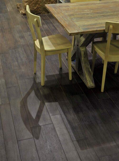 rovere abbazia traeklinke traeflise flise klinke gulvflise gulvklinke