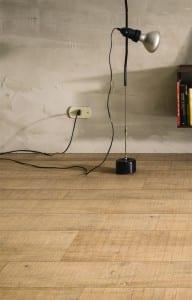 rovere briscola traeklinke traeflise flise klinke gulvflise gulvklinke