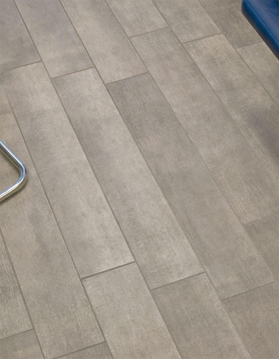 rovere grigio flise fliser klinke klinker traeklinke traeflise gulvflise gulvfliser gulvklinke gulvklinker