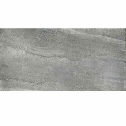 Sandstone Grey Klinke 30x60