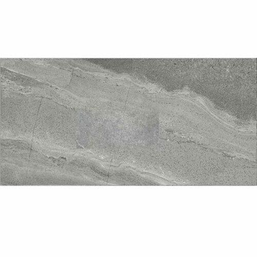 Sandstone Grey Klinke