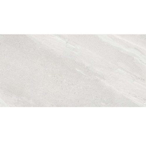 Sandstone White Klinke