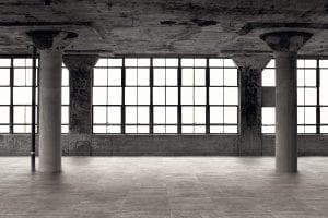 beton graa klinker klinke flise fliser gulvflise gulvklinke reuse malta