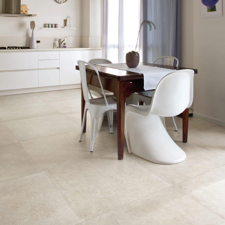 60x60 fliser Terra Pearl 60x60   Mosaikhjør  Fliser, klinker og mosaik til  60x60 fliser